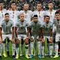 ALGERIE Football