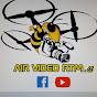 Rino Trevisan Air video RTM