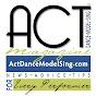 ACT Magazines - Youtube