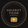 Gujarat Food