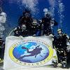 Aqua Dive