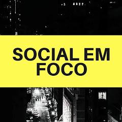Social em Foco