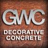 GWC DecorativeConcrete