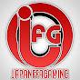 Japan FFA Gaming
