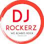DJ RockerZ