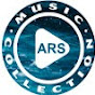 Ars Jazz and Blues Collection