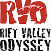 Rift Valley Odyssey