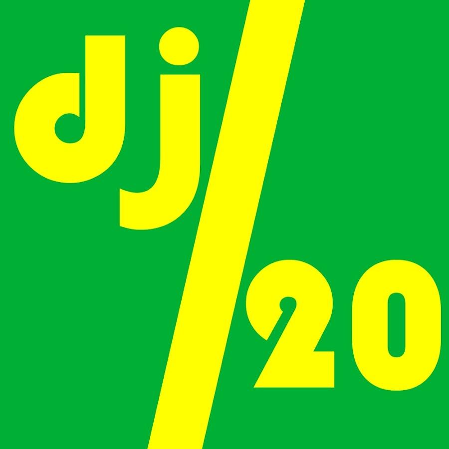 djslash20