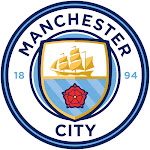 Man City Net Worth