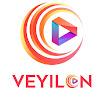 Veyilon