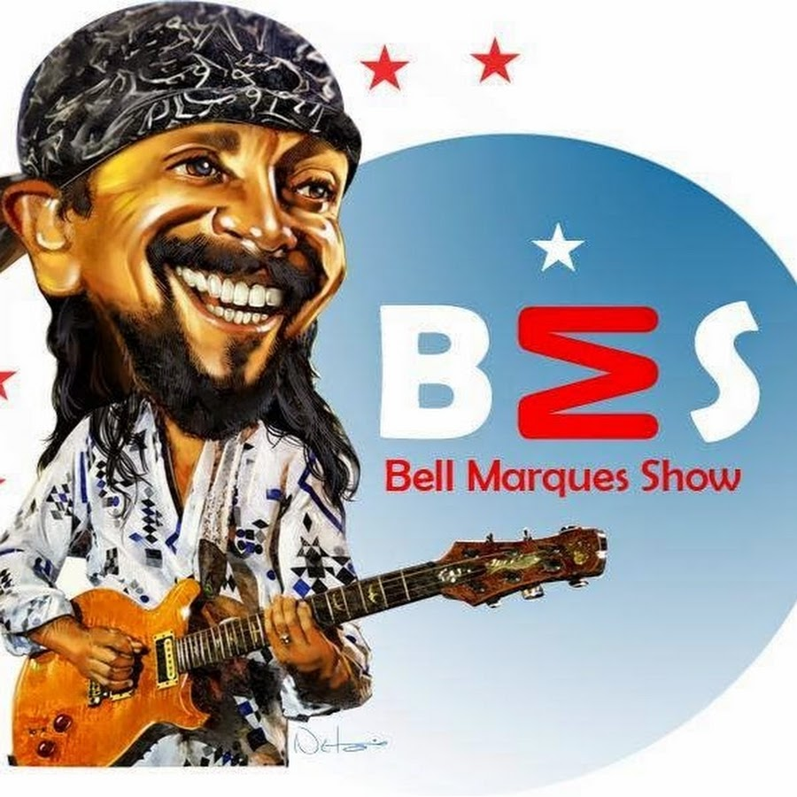 bell marques show youtube