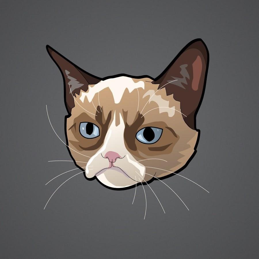 картинки для аватарки в стиме коты адам
