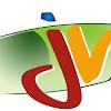 JV Imagens Jorge Junior