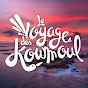 Le Voyage Des Koumoul