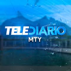 Telediario Monterrey