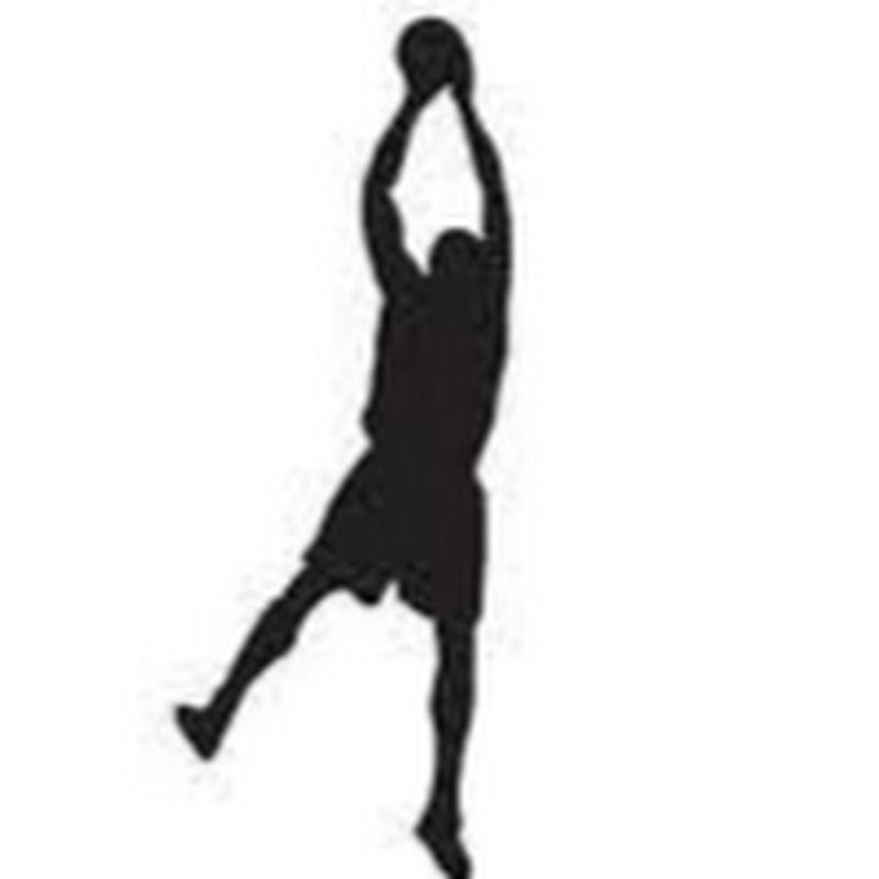 Hesi jab basketball (hesi-jab-basketball)