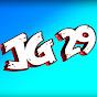 JOELGAMER 29