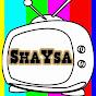 ShaysaTv