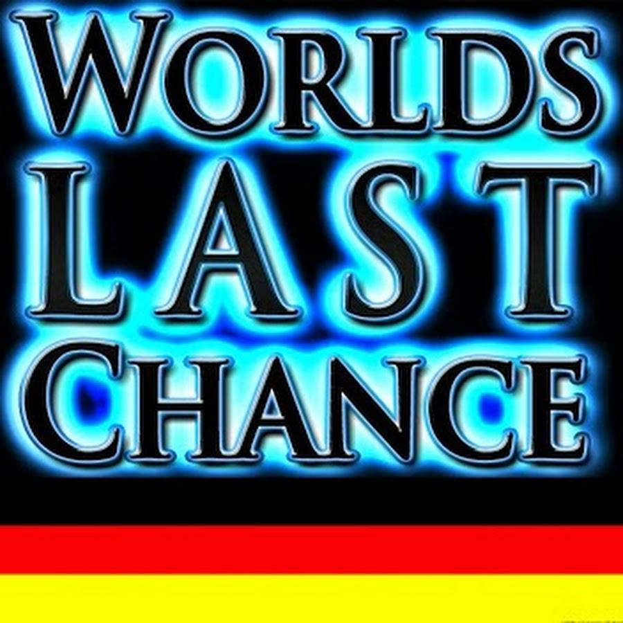 Chance Deutsch