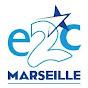 École de la 2e Chance de Marseille