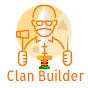 Clan Builder
