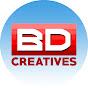 BD Entertainment