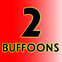 2 BUFFOONS - @2BUFFOONSTELLYOUNEWS - Youtube