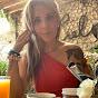 Gabriela Toledo - Youtube