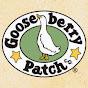 Gooseberry Patch