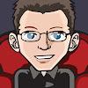 Derek Banas channel's avatar