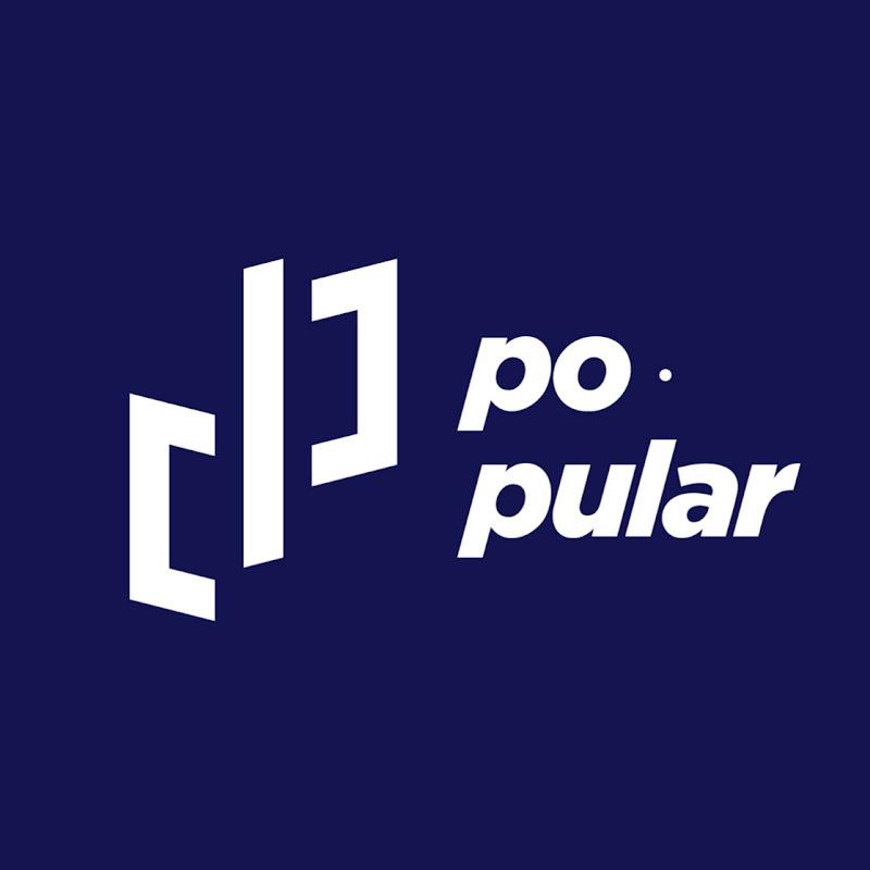 포풀라TV