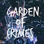 Garden Of Crimes