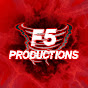 F5Productions - @F5Productions - Youtube