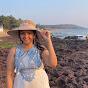 Aditi Agrawal - @aditiagarwal1695 - Youtube