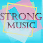 Strong Music