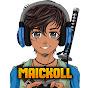 Maickoll Gaming