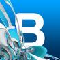 zBlurryz - Launchpad PRO Covers