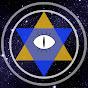 NoHomo Triangle