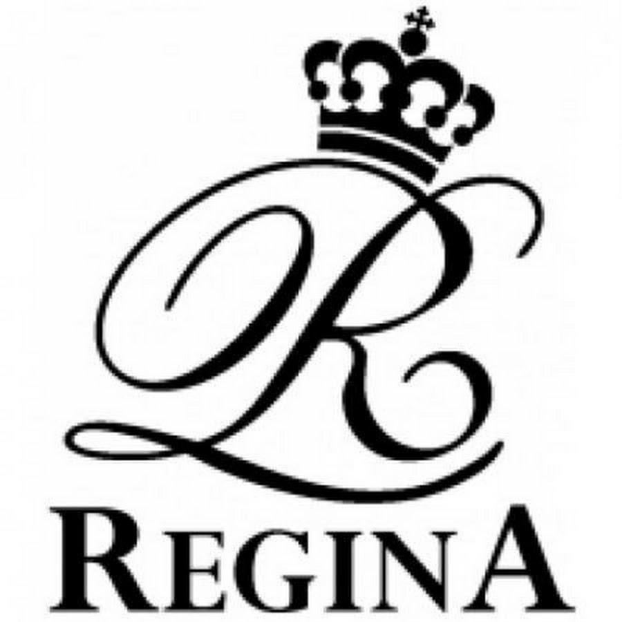 Имя регина в картинках