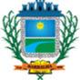 Prefeitura Municipal de Barbalha