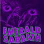 Emerald Sabbath - Youtube