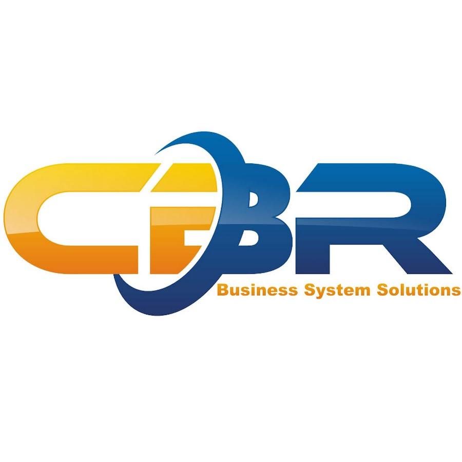 CBR Technology Corp. - YouTube