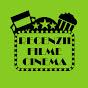 Recenzii Filme Cinema