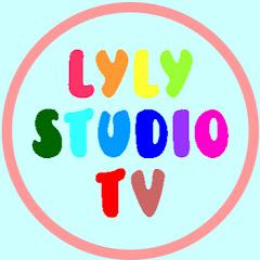Ly Ly Studio TV
