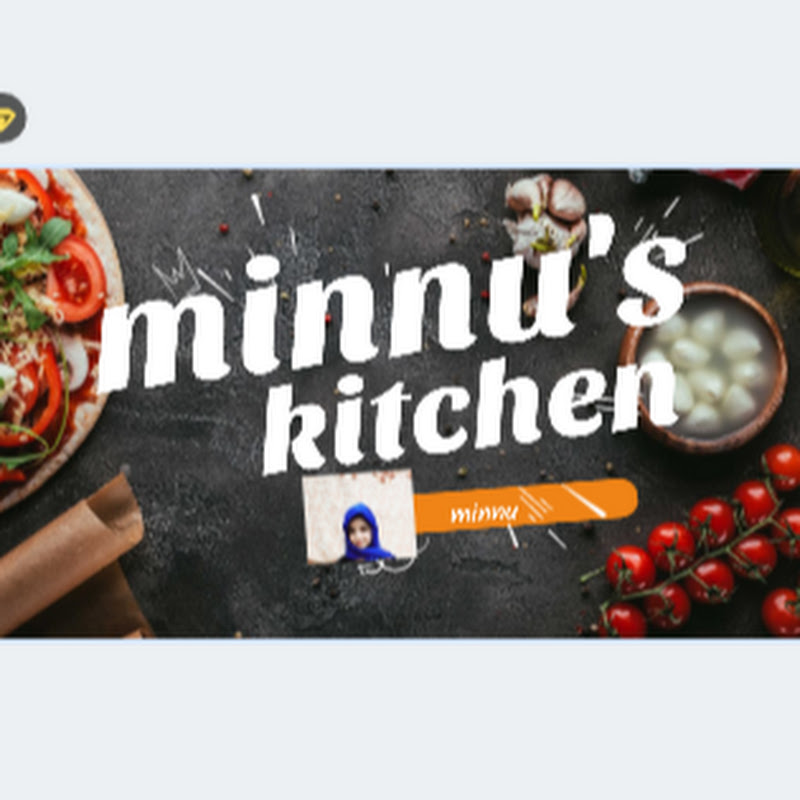 minnu's kitchen (minnus-kitchen)