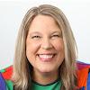 Dana Wilde - Positive Mindset for Entrepreneurs