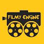 Filmy Engine