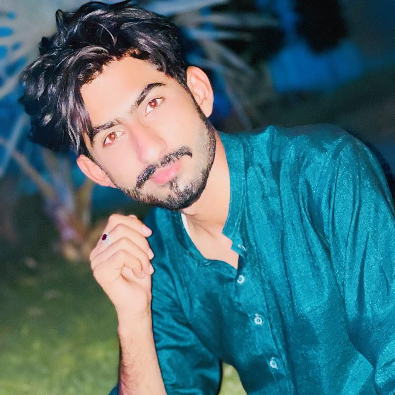 Mahar Muzamil