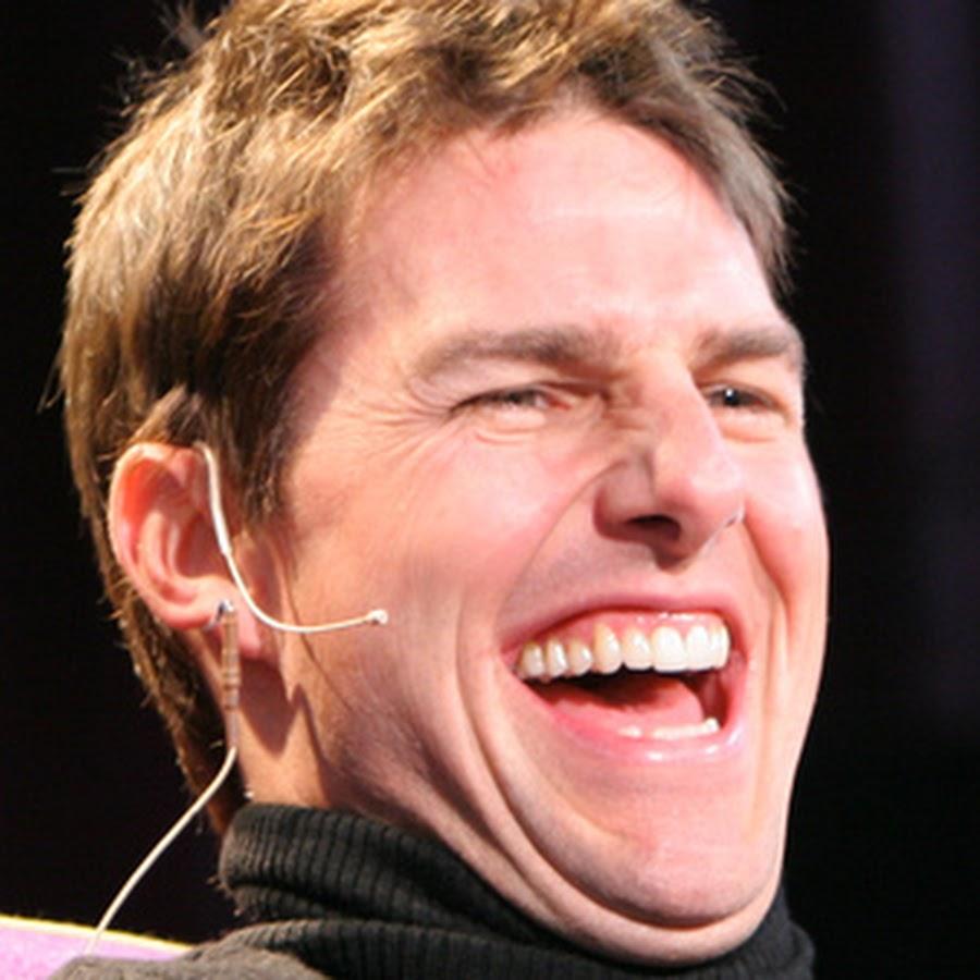 всегда зуб даю демотиваторы сотню лишним лет