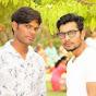 Mr. Chandar